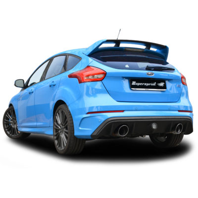 Ford Focus RS MK3-101744